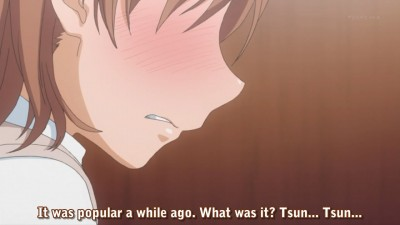 [Ayako] A Certain Scientific Railgun - 04 [HQ][H264][1960B5EE].mkv_snapshot_15.07_[2009.10.25_22.33.23]