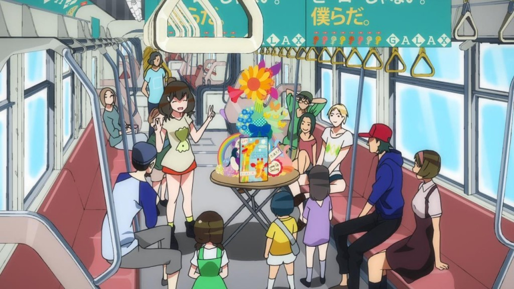 [Commie] Gatchaman Crowds - 02 [45FE1681].mkv_snapshot_11.29_[2013.07.20_22.52.57]