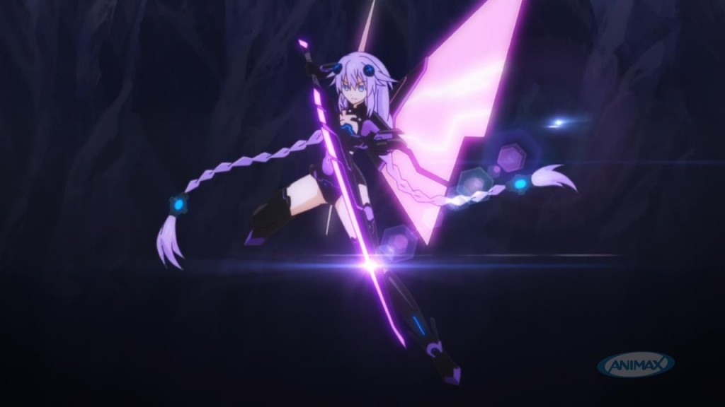 [Commie] Hyperdimension Neptunia The Animation - 01 [F3C5D5B2].mkv_snapshot_19.59_[2013.07.13_23.04.33]