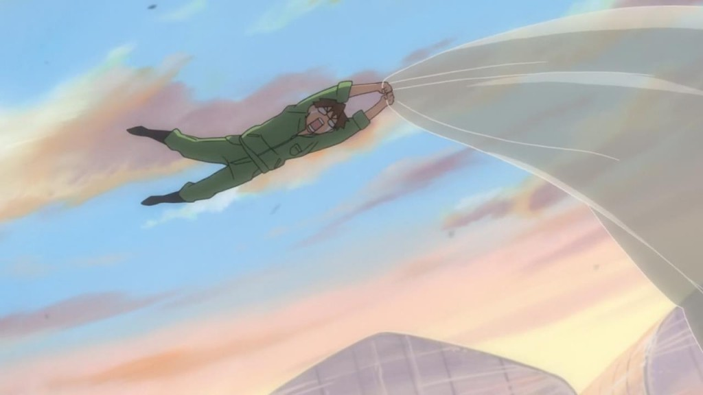 [Commie] Silver Spoon - 01 [E27AA97C].mkv_snapshot_18.13_[2013.07.12_22.47.21]