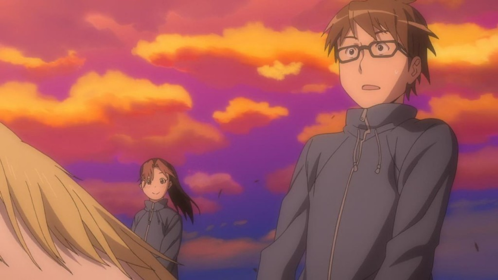 [Commie] Silver Spoon - 02 [D85CCF5B].mkv_snapshot_19.13_[2013.07.20_16.42.08]